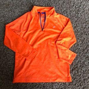 GUC. Boys medium athletic jacket/shirt.